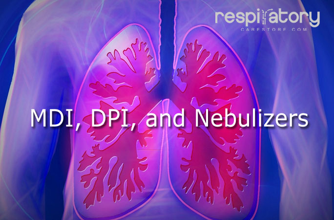comparing-treatments-for-MDI-DPI-and-nebulizers