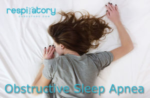 A Patient Guide For Obstructive Sleep Apnea