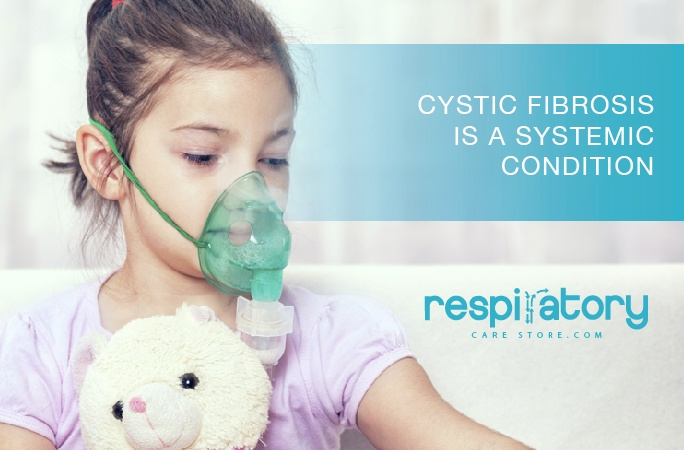 cystic-fibrosis-is-a-systemic-condition