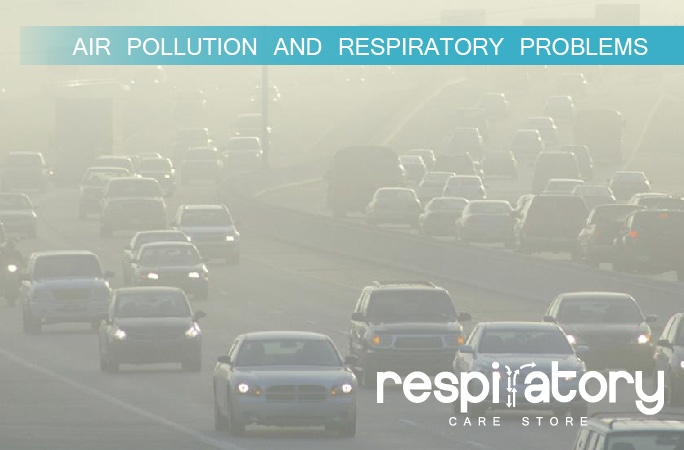 air-pollution-and-respiratory-problems