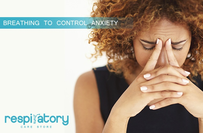 breathing-to-control-anxiety