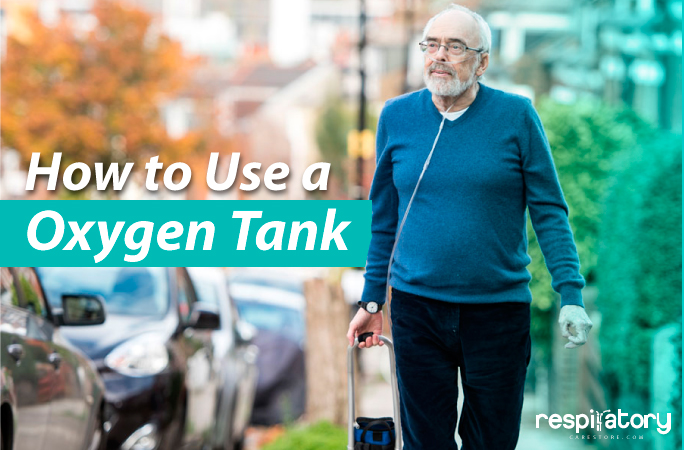 how-to-use-an-oxygen-tank